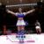 【SKE48】荒井優希、上手になってるわ。動きもいいし表情もいい!