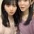 【AKB48】久保怜音と西川怜のπ格差をご覧ください【さとれい】
